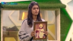 Bigg Boss Kannada 8: Housemates Get A Chance To Win Two Lakh Rupees; BB Offers To Fulfil Contestants' Wishes