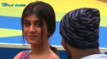 Bigg Boss Kannada 8: Prior To The Finale, Divya Suresh Gets Eliminated In Shocking Mid-Week Eviction