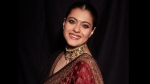 Kajol Always Makes Us Go 'Yeh Ladki Hai Allah' And We Have Got 5 Reasons For That!
