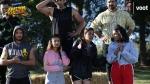 Khatron Ke Khiladi 11 July 31 Highlights: Nikki Tamboli Makes A Comeback, Divyanka Tripathi Sets Record