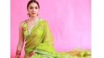 Kiara Advani To Resume Shooting For Bhool Bhulaiyaa 2 On August 10