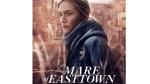 Kate Winslet Hints 'Some Cool Ideas' For The Second Season Of Her Crime Series Mare Of Easttown