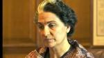 Lara Dutta Reveals Akshay Kumar Insisted Her To Play Indira Gandhi In Bell Bottom