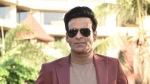 Manoj Bajpayee Revales He Was Set To Make Hollywood Debut With Lynn Collins, Frank Langella & Justin Theroux