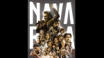 Navarasa Twitter Review: Here's What Twitterati Feel About Mani Ratnam's Netflix Anthology