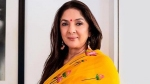 Neena Gupta Admits Taking Up Rubbish Work In Films For Money; 'One Film Comes A Lot On TV & I Cringe'