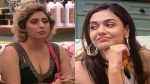 Bigg Boss OTT: Neha Bhasin Says 'My Husband Has Strictly Told Me To Stay Away From Divya Agarwal'