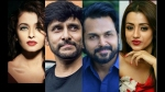 Ponniyin Selvan Cast: Character Details Of Aishwarya Rai, Vikram, Karthi, Trisha & Others Leaked!