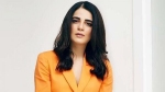 Radhika Madan On Getting Trolled For Her Clothes: I Will Wear What I Want To