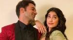 Janhvi Kapoor And Rajkummar Rao To Reunite For Sharan Sharma's Next: Report