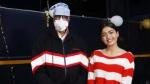 Rashmika Mandanna On Working With Amitabh Bachchan In Goodbye: It Has Been Amazing Shooting With Me