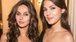 Shibani Dandekar Does Not Regret Supporting Rhea Chakraborty; 'I Stood Up For What Was Right'