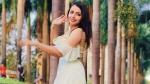 EXCLUSIVE! Shrenu Parikh Talks About Her Role; Reveals How Ghar Ek Mandir-Kripa Agrasen Maharaja Ki Is Unique