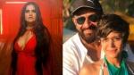 Sona Mohapatra On Mandira Bedi Getting Trolled For Performing Raj Kaushal's Last Rites: That Was Disgusting