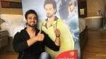 Khatron Ke Khiladi 11: Sourabh Raaj Jain's Wife & Netizens Call His Elimination Unfair; Arjun Bijlani Reacts