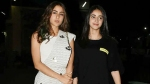 Discovery+ Announces Star-Studded Content Line-Up Featuring Sara Ali Khan, Ananya Panday & Others