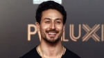 Tiger Shroff Gives An Unexpected Reply While Reacting To Ram Gopal Varma's 'Bikini Babe' Comment