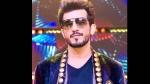Khatron Ke Khiladi 11: Arjun Bijlani Reacts To Divyanka Tripathi's Fans Calling Him Fixed Winner Of The Show