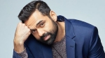 Abhay Deol: I Do Not Feel The Lack Of Recognition; It Is The Lack Of Investing In PR Machinery