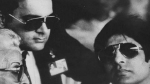 When Amitabh Bachchan Confessed That Rajiv Gandhi Was His Best Friend & Revealed How His Death Left Him Numbed