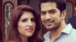 Amit Tandon: I Was More Wrong Than Ruby, I Am A Changed Man Today