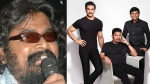 Anniyan Producer V Ravichandran Says He Will Also Remake The Film Amid Tussle With Shankar Over Hindi Version