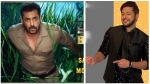 Bigg Boss 15: Not Divya, But Nishant Bhat To Participate In Salman's Show; Contestants To Go Under Quarantine!
