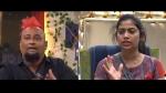 Bigg Boss 5 Telugu This Week Nominations: Shocking! Lobo, Kajal And 6 Others Nominated