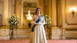 Emmys 2021 Complete Winners List: The Crown, Ted Lasso & Hacks Bag Most Wins