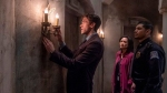 Dan Brown's The Lost Symbol Adaptation To Release On Voot Select On September 16