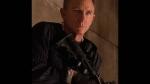 No Time To Die: Daniel Craig Starrer James Bond Flick To Release On September 30