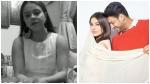 Devoleena Bhattacharjee Wishes Shehnaaz Gill Fulfills All Dreams That Sidharth Shukla Saw For Her