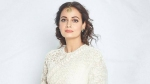 Dia Mirza Sets The Record Straight When Asked How Much She Charged For Global Citizen Live Event