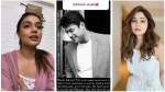 Divya Agarwal Learnt About Sidharth's Demise Before Finale; Shamita Says Her Heart Goes Out To His Family