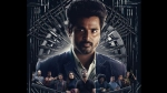 Doctor Trailer: The Power-Packed Update Of Sivakarthikeyan Starrer To Be Out Today At 5 PM