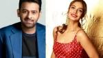 Bigg Boss OTT Winner Divya Agarwal Lands A Role In Prabhas Starrer Salaar?