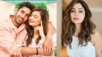 Divya Agarwal On Shamita Shetty's Dig On Her Relationship With Varun Sood: It Was A Very Silly Comment