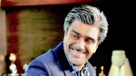 Samir Soni On His Role In ALTBalaji's Cartel: Negative Characters Are Far More Fascinating