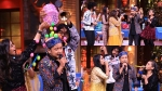 Pawandeep Rajan & Other Indian Idol 12 Finalists To Have Fun On The Kapil Sharma Show; Details Inside