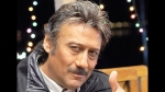 Jackie Shroff On Playing Salman Khan & Aamir Khan's Dad On-Screen: These Roles Don't Make Me Their Father