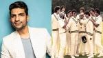 EXCLUSIVE! Jatin Sarna On Theatrical Release Of Ranveer Singh Starrer: 83 Will Set A Benchmark
