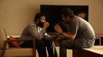 Dream Team Of Jayasurya And Ranjith Sankar Are Back Once Again With Sunny On Amazon Prime Video
