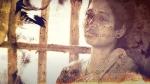 RARA: Suriya's Film Raame Aandalum Raavane Aandalum's Song 'Kaasu' Out! Watch