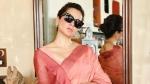 Kangana Ranaut Asks Alia Bhatt To Stop Mocking Hindu After Her Bridal Ad Goes Viral; Calls Her 'Woke Dimwit'