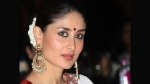 Kareena Kapoor Khan's Iconic Dialogues Which Hold A Special Place In Our Hearts