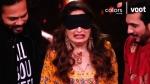 Khatron Ke Khiladi 11 September 18 Highlights: Finalists Meet Dance Deewane 3 Team In The Maha Sangam Episode