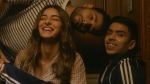 Adarsh Gourav On Kho Gaye Hum Kahan: It's Great To Have Co-Stars Who Have The Same Hunger As You