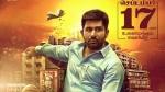 Kodiyil Oruvan Full Movie Leaked Online For Free Download