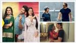 Latest TRP Ratings: Udaariyaan Enters Top 5, Pushes Khatron Ke Khiladi 11 Down; Yeh Rishta Witnesses A Drop