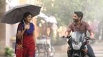 Love Story Day 2 Box Office Collection: Naga Chaitanya-Sai Pallavi's Film Is On A Dream Run